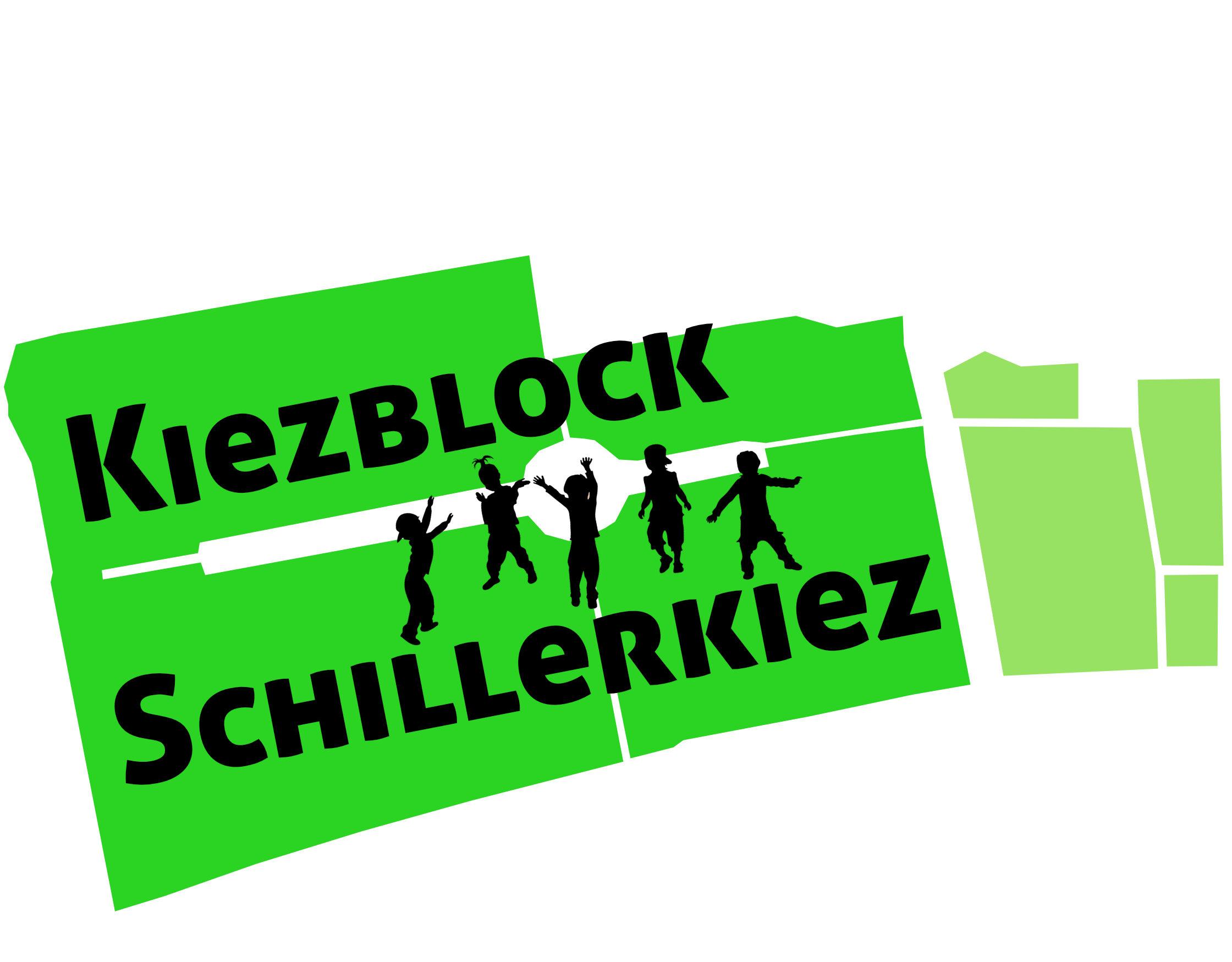 Schillers Straßen für alle